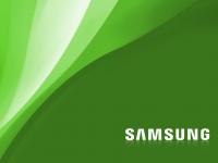 Samsung Electronics объявляет предварительные финансовые результаты за четвертый квартал 2017 года