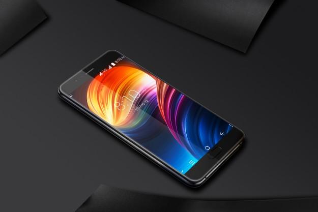 64351beb5228f Производители пытаются оснастить современные смартфоны таким набором  разнообразных функций, который будет привлекательным для наиболее широкого  круга ...