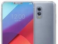 Флагманские смартфон и умные часы LG могут называться Icon и Iconic соответственно
