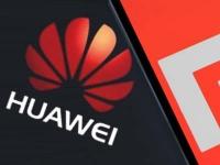 Xiaomi, Huawei и другие китайские компании делают ставку на MiniLED, чтобы бороться с дефицитом экранов OLED