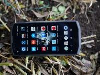 Blackview BV9000 – защищенный смартфон для людей, уставших от дорогих гаджетов