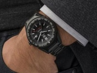 TAG Heuer Connected Modular 41: премиальные умные часы