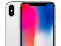 В 2019 году вырез на экране iPhone станет меньше