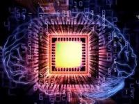 Samsung совместно с учёными работает над нейроморфным процессором нового поколения
