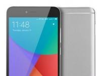 Чехлы Xiaomi Redmi Note 5A – надежность и презентабельность