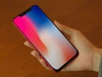 UMIDIGI Z2 – появились реальные фотографии смартфона «в стиле iPhone X»