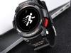 Товар дня: смарт часы NO.1 F6 в Gearbest за $14.99 - фото 1