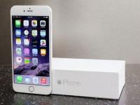 В некоторых случаях Apple будет менять iPhone 6 Plus на iPhone 6s Plus