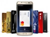 SMARTlife: Особенности кредитных карт с бонусами для оплаты услуг операторов