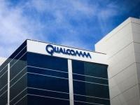Qualcomm подписала меморандумы о взаимопонимании сразу с четырьмя китайскими производителями смартфонов
