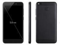 Смартфон Xiaomi Redmi 4x: причины популярности