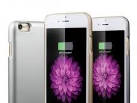 Несколько полезных советов как увеличить время работы iPhone на iOS 11