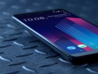 HTC не представит новый флагман на MWC 2018