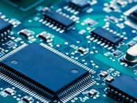 Samsung Electronics закупает более 10% всей полупроводниковой продукции, выпускаемой в мире