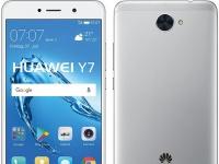 Разбираемся со смартфоном Huawei Y7: 10 «За» покупку этого телефона