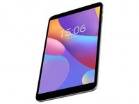 Новый планшет Chuwi Hi8 Air будет работать на Windows 10 и Android