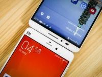 Среднестатистический пользователь продукции Xiaomi и Huawei — мужчина старше 30 лет