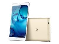 SMARTlife: Сравниваем планшеты Huawei MediaPad M3 Lite 10 и Samsung Galaxy Tab S3 9.7