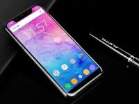 Оцениваем реальный OUKITEL U18: имитация iPhone X и Huawei Mate 10 Pro