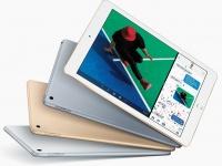 SMARTlife: Почему стоит переплатить за iPad 2017?