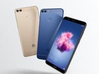 SMARTlife: Huawei P smart – 10 интересных особенностей смартфона за 7000 грн