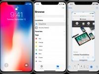 Apple отложит внедрение некоторых новых функций в iOS ради улучшения стабильности и скорости работы системы