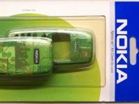 HMD возродит бренд сменных крышек Nokia Xpress-on?
