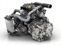 Двигатель для автомобиля: покупать новый либо подержанный?
