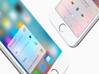 Apple откажется от нововведений в iOS 12 в пользу производительности