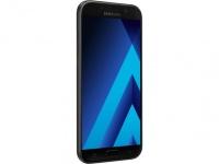 Обзор Samsung Galaxy A7 (2017): максимум возможностей