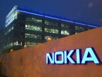 Nokia отчиталась за 2017 год
