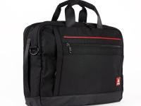 SMARTlife: Выбираем сумку для ноутбука