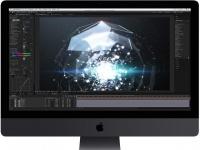 Компания Apple уже стартовала с поставками iMac Pro на 18-ядер конечным пользователям