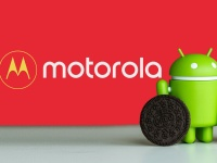 Motorola Moto Z2 Force получил Android 8.0 Oreo на старте продаж в Украине
