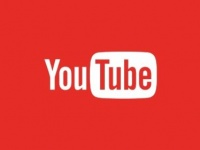 Google запустил приложение YouTube GO