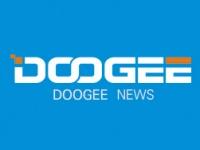Doogee открыла сеть официальных сервисных центров по Украине