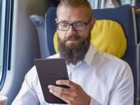 Представлена электронная книга PocketBook InkPad 3 с диагональю 7,8 дюймов