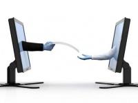 SMARTlife: Как заработать на обмене файлами