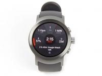 Специалисты ArsTechnica считают, что в спаде интереса к умным часам с Android Wear виновата Qualcomm