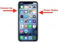 О трёх глупейших мелочах в iPhone X, после 3 месяцев использования