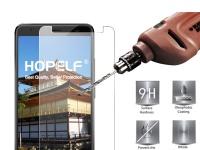 SMARTlife: Пленка или стекло? Что лучше защитит смартфон от повреждений?