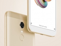 Анонс Xiaomi Redmi Note 5 и 5 Pro – нестареющая классика и фото-монстр