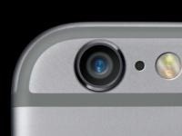 SMARTtech: Не работает камера на iPhone – разбираемся в причинах