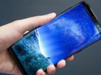 Сколько баллов в AnTuTu набрал Samsung Galaxy S9+?