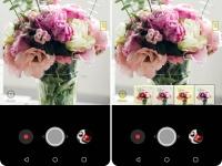 LG представит первые технологии на основе искусственного интеллекта для смартфонов на MWC 2018