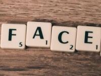 Facebook выпустит свою умную колонку