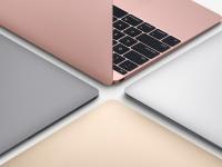 SMARTlife: Разбираемся с актуальной линейкой ноутбуков вот Apple начала 2018 года