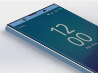 Загадочный тизер Sony к MWС 2018 и анонсу Xperia XZ2
