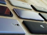Недорогие и актуальные смартфоны для покупки в 2018