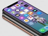 Восемь примечательных клонов iPhone X, о которых должен знать потребитель
